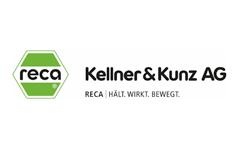 Kellner & Kunz AG