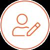 Icons_profil