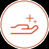 Icons_wir_bieten