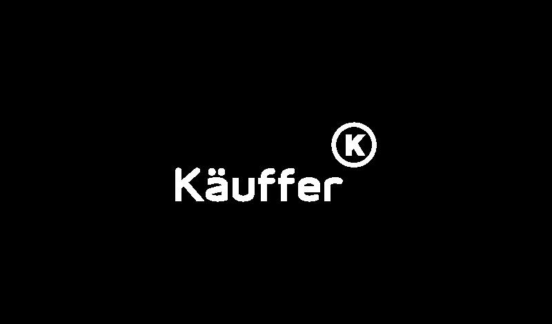 Käuffer