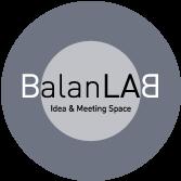 BalanLAB