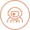 icon_Astronaut_200x200px