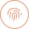 icon_Fingerprint_200x200px